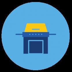 lpg-appliances-icon
